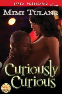 mt-curiouslycurious-full