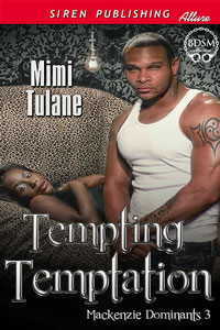 mt-md-temptingtemptation3